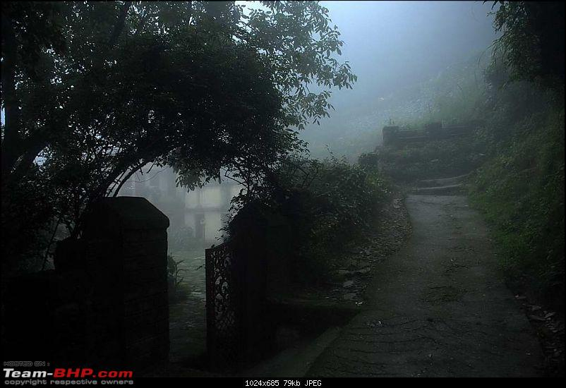 Lansdowne: Frustration diluted in the midst of Mist-where-leads-us.jpg