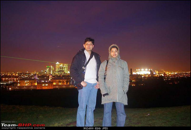 Europe on a Budget - 5 weeks trip with family on a backpack!-0-deg-longitude-greenwich.jpg