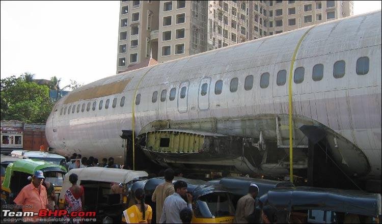 Name:  plane_stranded_in_mumbai.jpg Views: 3341 Size:  57.8 KB