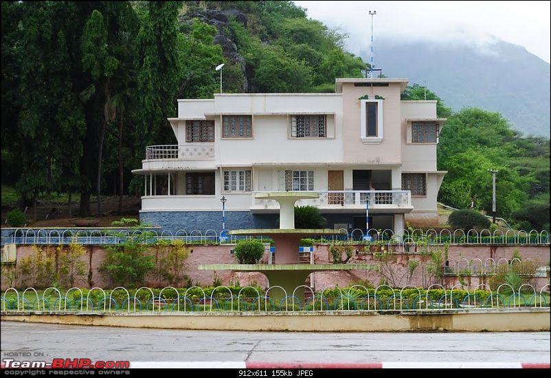 Valparai -> Famed route -> Kochi: Monsoon magic from ghats to beaches-aliyar-house-2.jpg