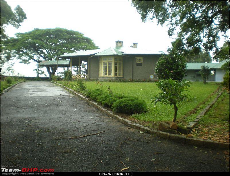 Valparai -> Famed route -> Kochi: Monsoon magic from ghats to beaches-villa-fair-4.jpg
