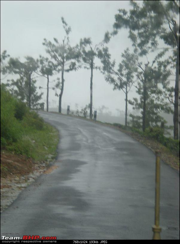 Valparai -> Famed route -> Kochi: Monsoon magic from ghats to beaches-road-valparai.jpg