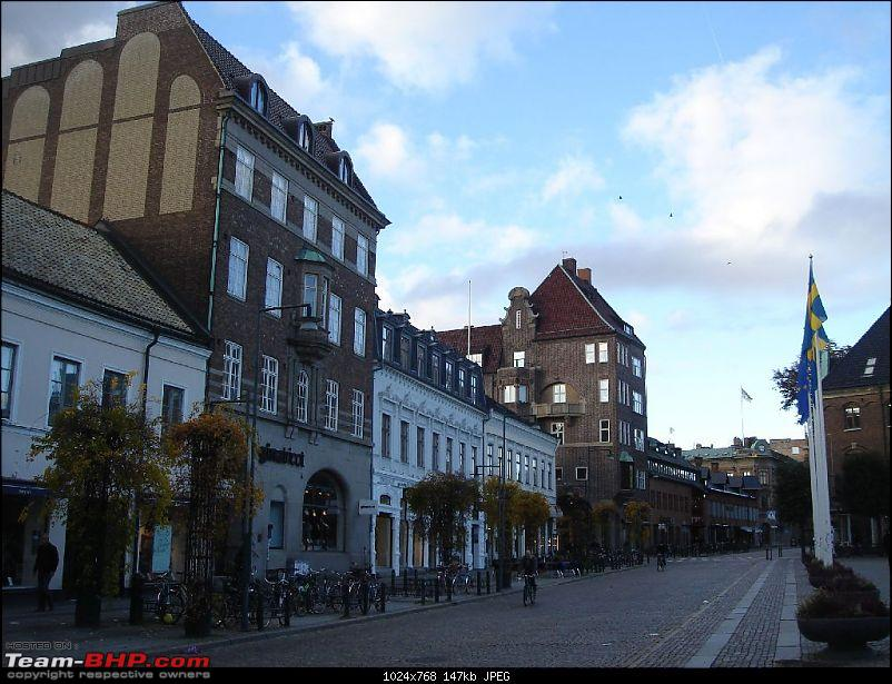 Business with Pleasure in the City of Ideas : Lund, Sweden-dsc07446.jpg