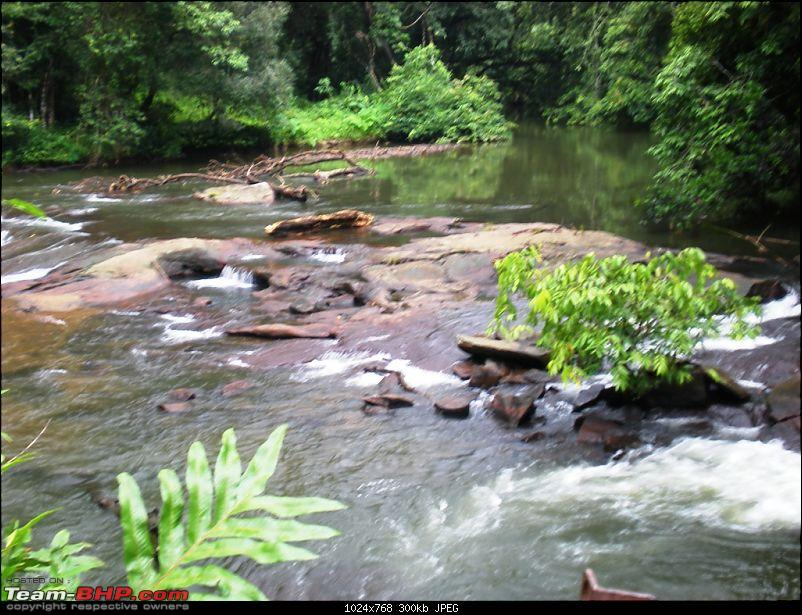 Valparai -> Famed route -> Kochi: Monsoon magic from ghats to beaches-famed-route-15sd.jpg