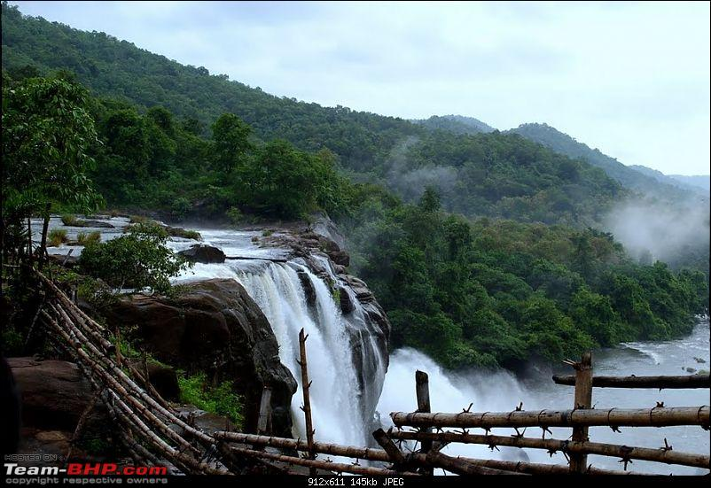 Valparai -> Famed route -> Kochi: Monsoon magic from ghats to beaches-athirampally-1.jpg