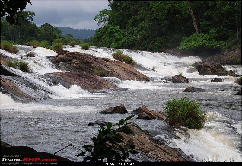Valparai -> Famed route -> Kochi: Monsoon magic from ghats to beaches-vazhachal-2.jpg