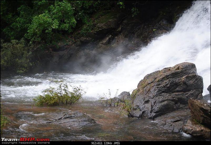 Valparai -> Famed route -> Kochi: Monsoon magic from ghats to beaches-falls-betn-vazhachal-athirampally.jpg