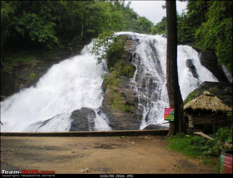 Valparai -> Famed route -> Kochi: Monsoon magic from ghats to beaches-falls-3.jpg