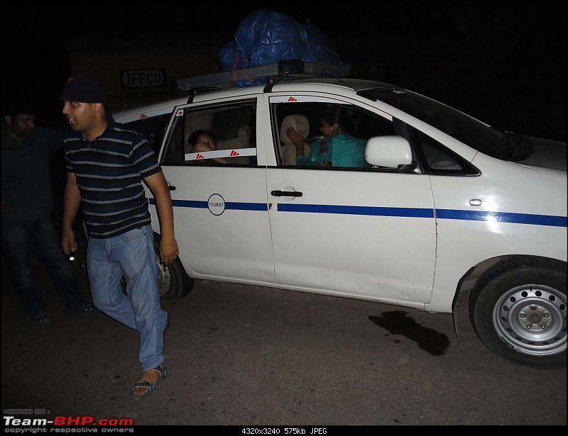 Thrill-a-minute ride!!! (Delhi to Spiti Valley)-dsc00363.jpg