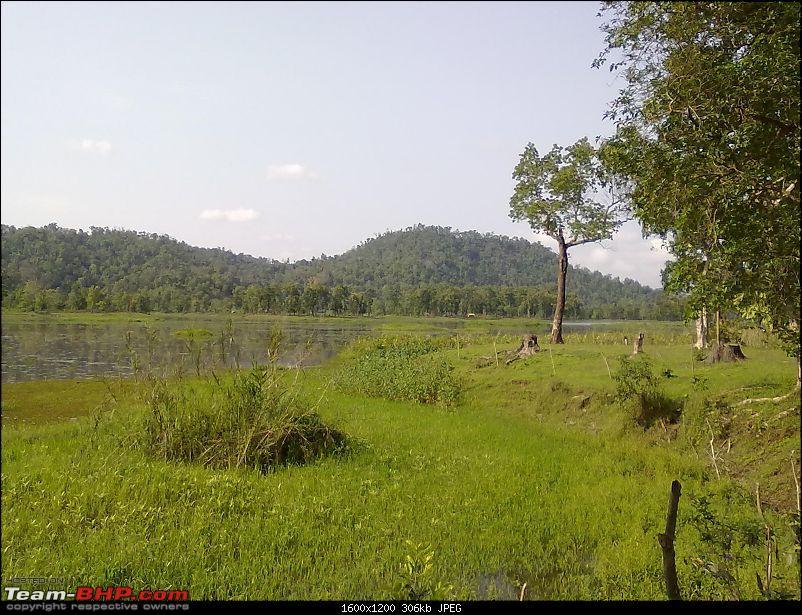 Guwahati getaways: Chandubi Lake-02052010072.jpg