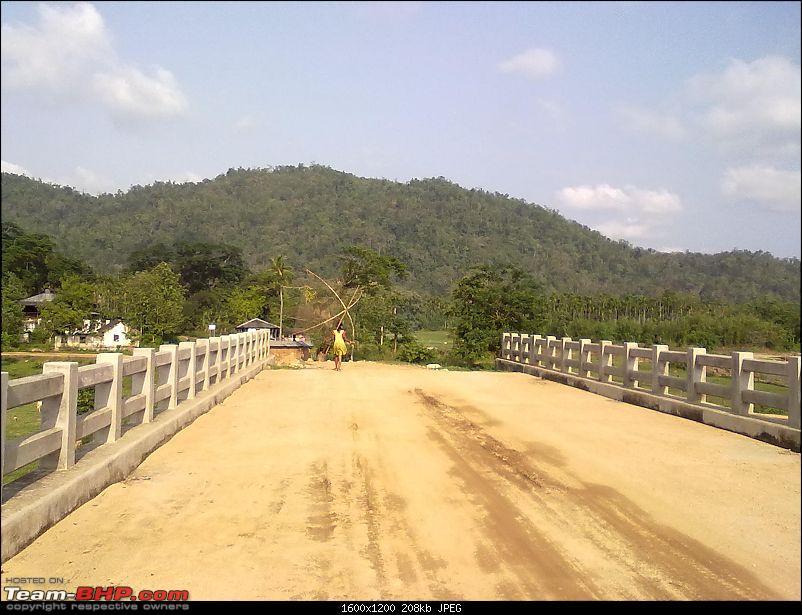 Guwahati getaways: Chandubi Lake-02052010095.jpg