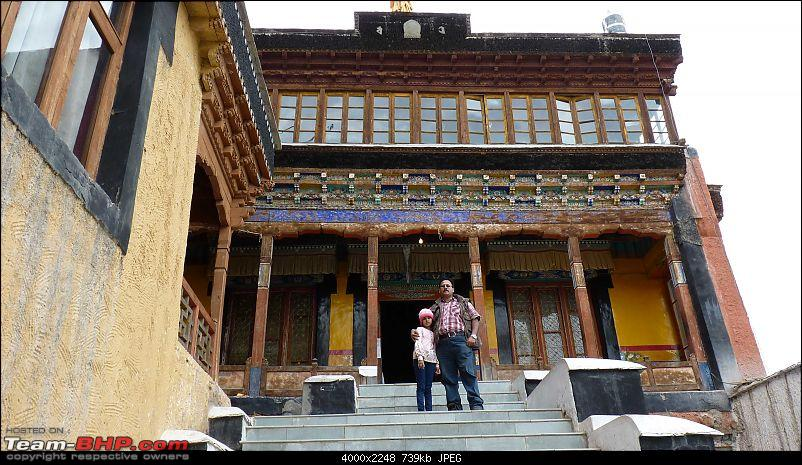 Pictures  of monastires in Leh : 3 days before the Tragedy struck-p1010184.jpg