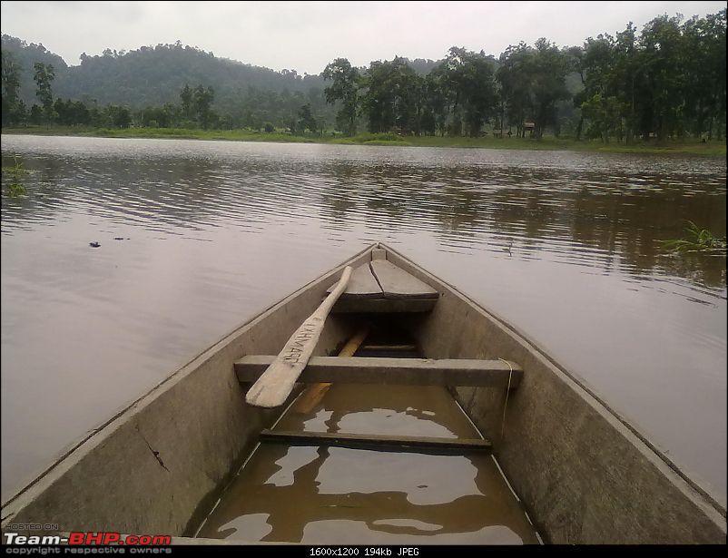 Guwahati getaways: Chandubi Lake-18072010230.jpg