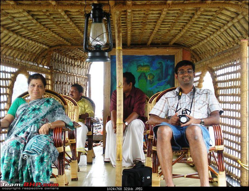 Valparai -> Famed route -> Kochi: Monsoon magic from ghats to beaches-boat1.jpg