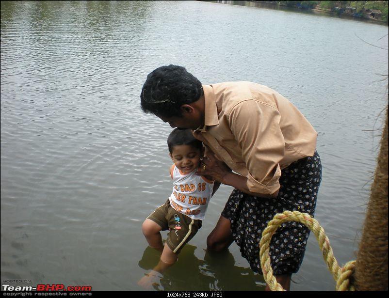 Valparai -> Famed route -> Kochi: Monsoon magic from ghats to beaches-backwaters3.jpg