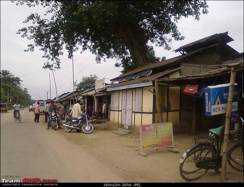 Guwahati getaways: Chandubi Lake-18072010240.jpg