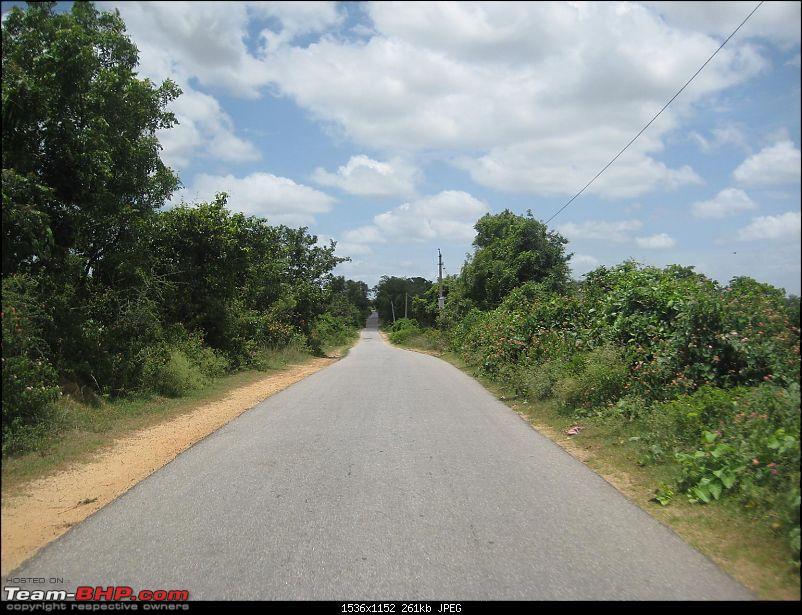 Chennai-Talakona-Kalyani Dam-Srikalahasti-Chennai-roadback5.jpg