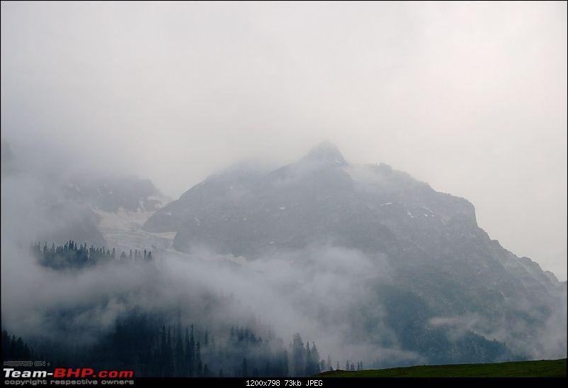 Leh & Ladakh bitten by Scorpio {from July22-july28,2010}-dsc_0011.jpg