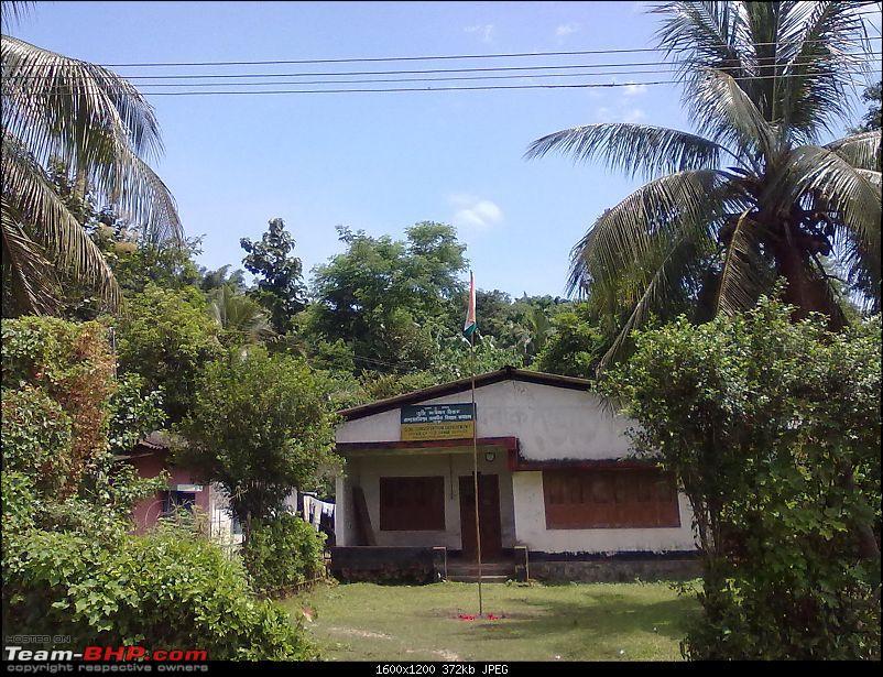 Guwahati getaways: Pobitora-san366.jpg