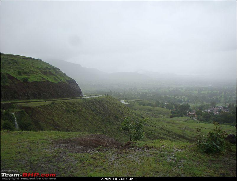 Monsoon Break : Hills, waterfalls and temples!-2-way-thosegar-after-sajjangadh.jpg