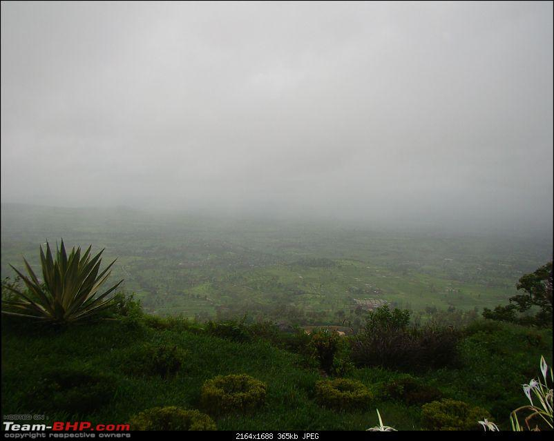Monsoon Break : Hills, waterfalls and temples!-21vvgview.jpg
