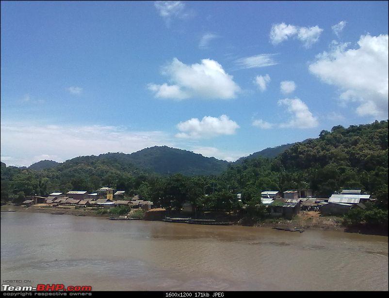 Guwahati getaways: Pobitora-san387.jpg