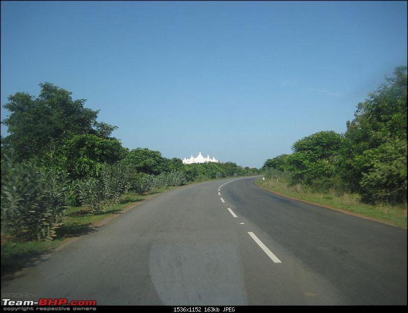 Chennai-Talakona-Kalyani Dam-Srikalahasti-Chennai-medicenter.jpg