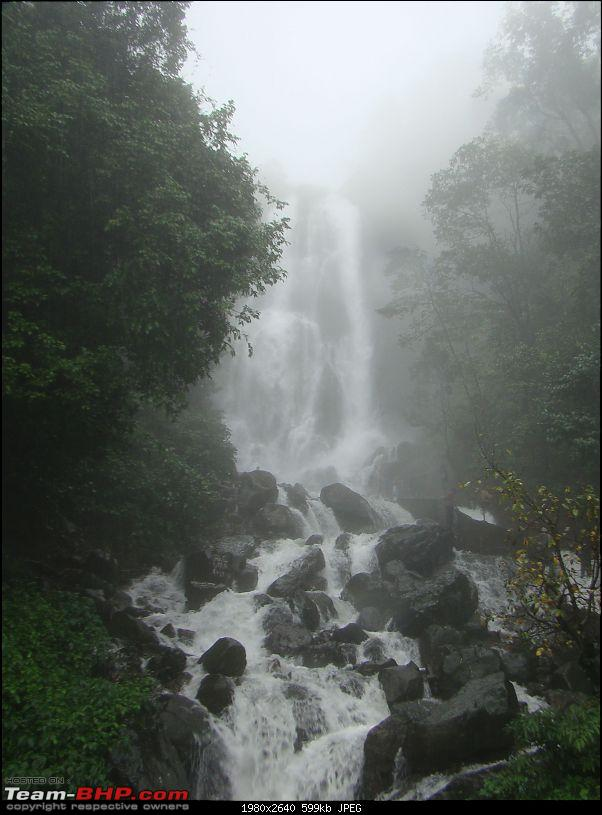 Monsoon Break : Hills, waterfalls and temples!-16ambolimainwaterfalls.jpg