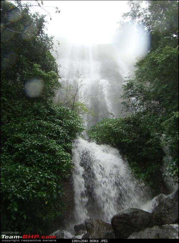 Monsoon Break : Hills, waterfalls and temples!-172ndwaterfallamboli.jpg