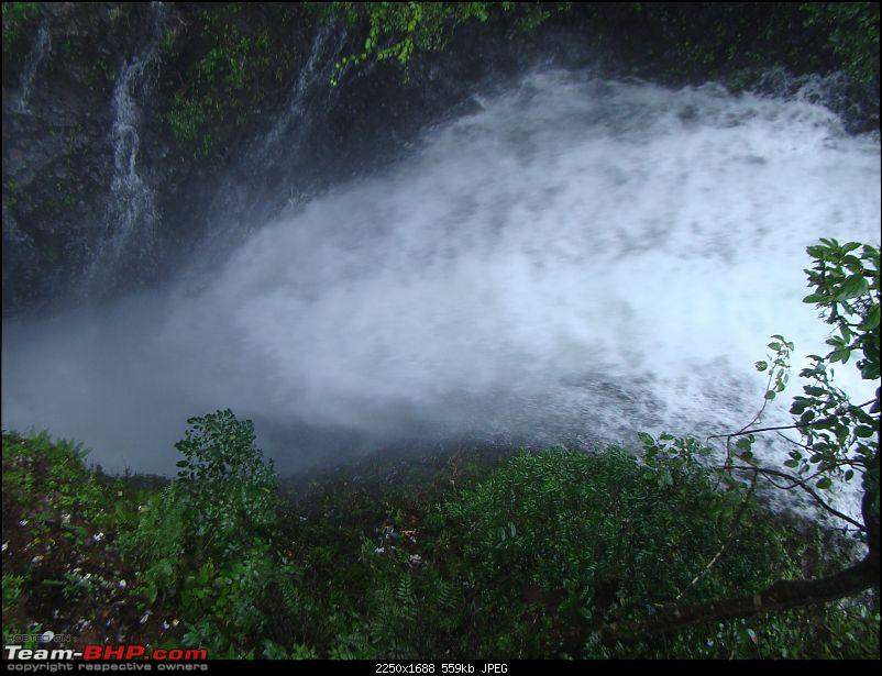 Monsoon Break : Hills, waterfalls and temples!-19nangartasplunge.jpg