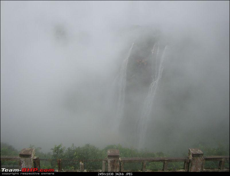 Monsoon Break : Hills, waterfalls and temples!-15frontviewfoggy.jpg