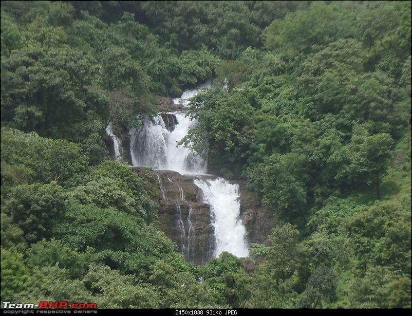 Monsoon Break : Hills, waterfalls and temples!-3nivliwaterfallfromnh.jpg