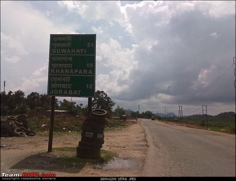 Guwahati getaways: Pobitora-san570.jpg