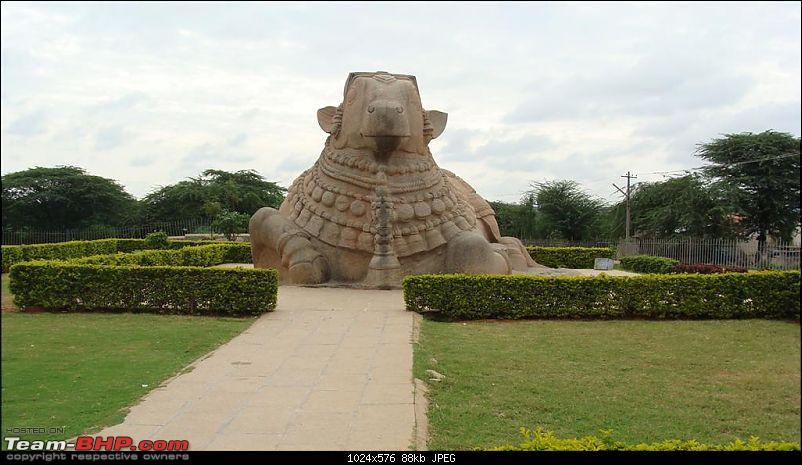 Bangalore - Lepakshi - Devanahalli Fort - Bangalore : 1 Day Drive-dsc06754.jpg