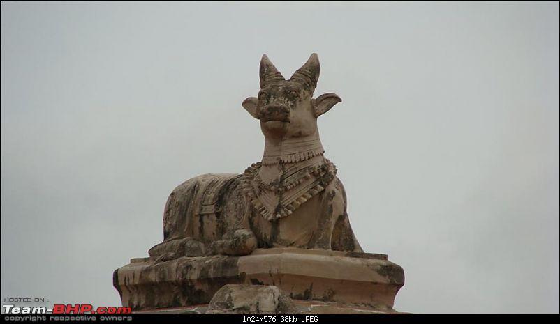 Bangalore - Lepakshi - Devanahalli Fort - Bangalore : 1 Day Drive-dsc06880.jpg
