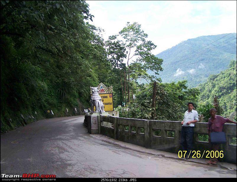 Darjeeling Gangtok-1.jpg
