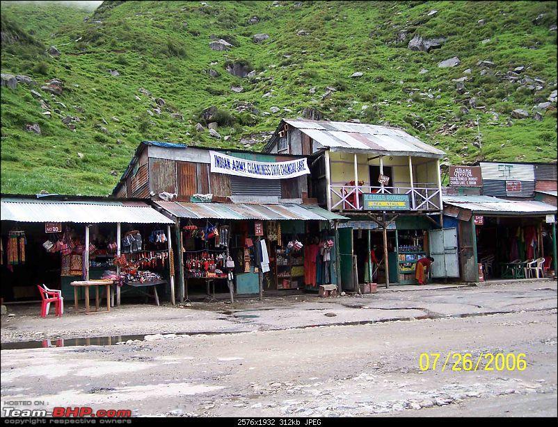 Darjeeling Gangtok-16.jpg