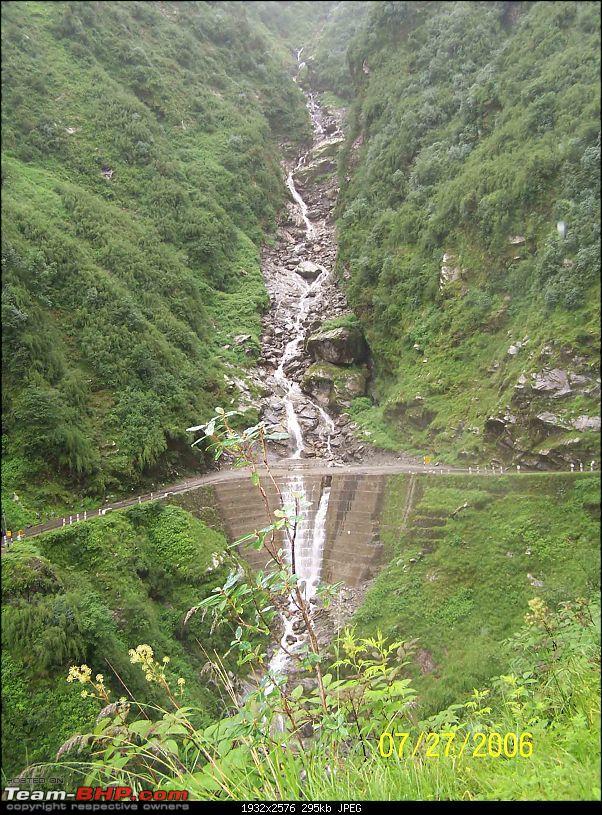 Darjeeling Gangtok-28.jpg