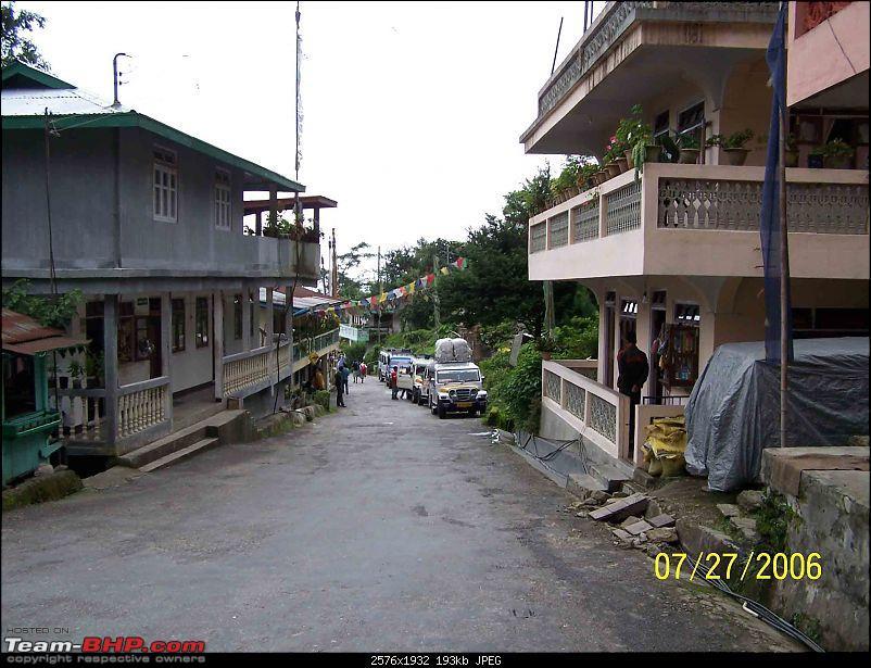 Darjeeling Gangtok-14.jpg