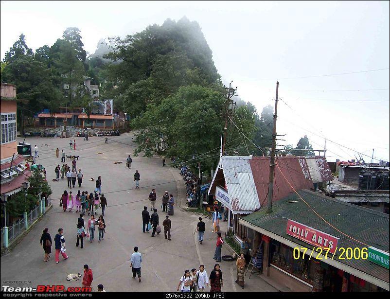 Darjeeling Gangtok-18.jpg