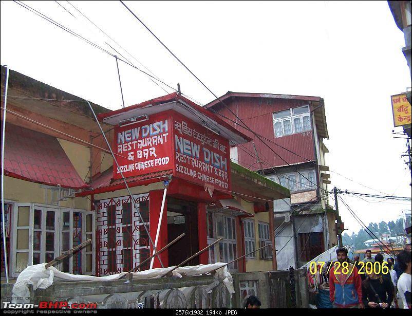 Darjeeling Gangtok-35.jpg