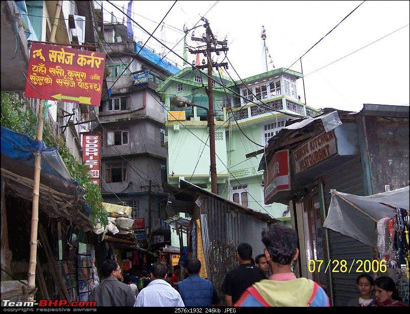 Darjeeling Gangtok-36.jpg