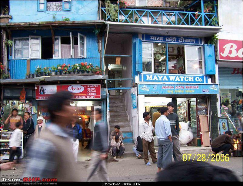Darjeeling Gangtok-44.jpg