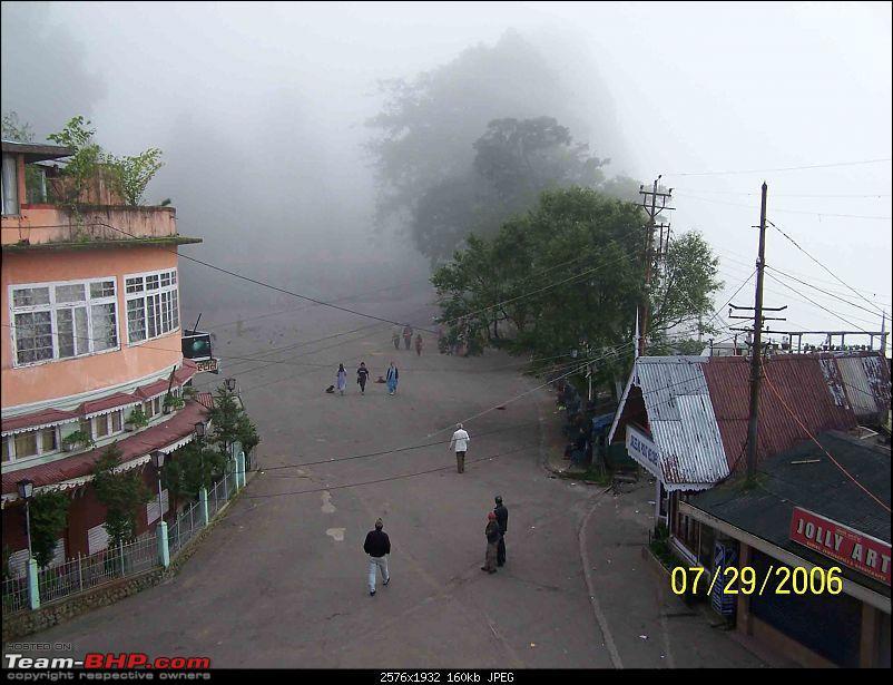 Darjeeling Gangtok-49.jpg