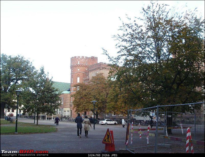 Business with Pleasure in the City of Ideas : Lund, Sweden-dsc07469.jpg