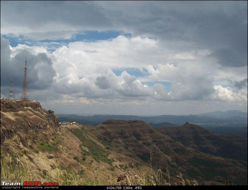 Magnificent Maharashtra - The Mahalog!-100_1482.jpg