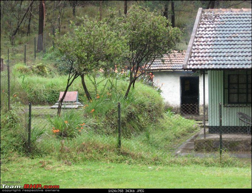 My most Awaited trip Bangalore - ooty - Mukurthi Fishing Hut - ooty - Bangalore.-tomb3.jpg