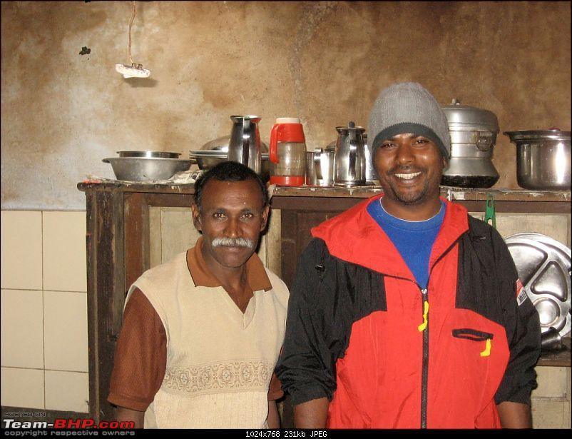 My most Awaited trip Bangalore - ooty - Mukurthi Fishing Hut - ooty - Bangalore.-caretakerdriver.jpg