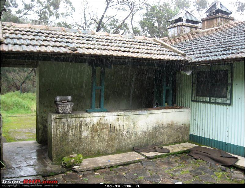 My most Awaited trip Bangalore - ooty - Mukurthi Fishing Hut - ooty - Bangalore.-way-kitchen.jpg