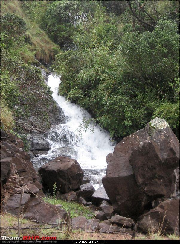 My most Awaited trip Bangalore - ooty - Mukurthi Fishing Hut - ooty - Bangalore.-img_0484.jpg